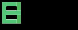 homeenergyremodeling-logo